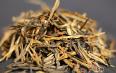 滇红茶是一种什么样的茶