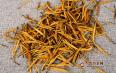 最好的滇红茶是什么品种呢