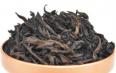 大红袍茶叶价格一般是多少