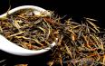 滇红茶产地地理位置介绍