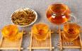 滇红茶保质期有多长