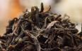 大红袍茶叶价格多少
