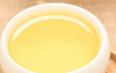 女性喝铁观音茶叶的功效简述