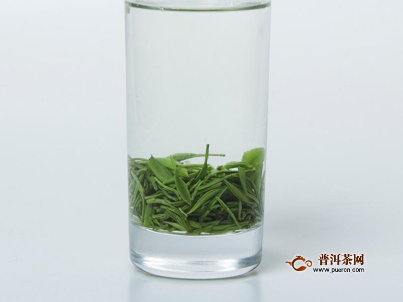 优质的都匀毛尖绿茶价位多少