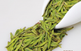西湖龙井茶一般价格多少