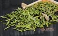 西湖龙井茶一斤多少钱