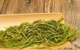 绿茶黄山毛峰的冲泡方法