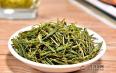 黄山毛峰绿茶价位是多少