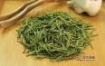 黄山毛峰绿茶喝了对身体有哪作用