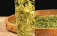 黄山毛峰绿茶具体有哪些功效与作用