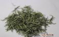 黄山毛峰绿茶功效是哪些