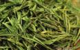 喝绿茶黄山毛峰有些什么作用