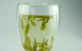 喝绿茶黄山毛峰功效有哪些?