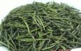 冲泡黄山毛峰绿茶的步骤