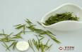 饮用黄山毛峰茶的好处主要包括