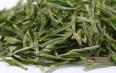 黄山毛峰是不是烘青绿茶