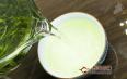 黄山毛峰绿茶生产地是在何处