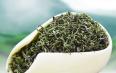 都匀毛尖是哪种茶叶类型