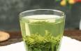 绿茶都匀毛尖怎么泡好喝