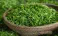 绿茶都匀毛尖储存方法