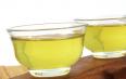 绿茶推荐都匀毛尖产区分布
