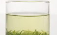 都匀毛尖茶的功效是什么?
