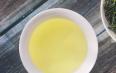 都匀毛尖是绿茶吗