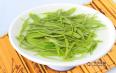 都匀毛尖绿茶采摘制作方法