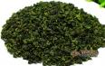 冻顶乌龙茶是哪里生产的茶叶
