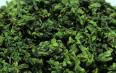 冻顶乌龙茶是绿茶吗