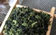 台湾冻顶乌龙茶保存期限是多长