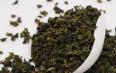 正常冻顶乌龙茶保质期是多久