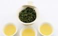 冻顶乌龙茶喝了能减肥吗