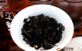 黑茶正确的冲泡方法简单介绍