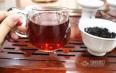 黑茶常见的冲泡方法简单介绍