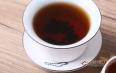 如何看黑茶是不是变质