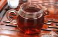 正确冲泡黑茶的方式简要介绍