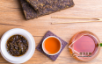 关于黑茶是什么茶的介绍