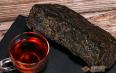 黑茶与红茶之间主要有哪些不同
