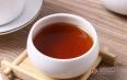 饮用黑茶有何功效