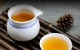 关于黑茶冲泡方法简单介绍