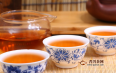 黑茶属于什么茶呢