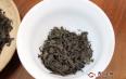 黑茶属于发酵茶吗?