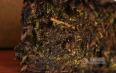饮用黑茶的作用与禁忌