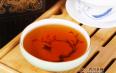 黑茶的产区主要有哪些